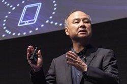 Nvidia explora la compra de Arm a SoftBank por unos 27.000 millones, según 'FT'