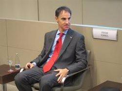 Torres (Nissan): acabar en juicio frenaría una posible reindustrialización un año o más