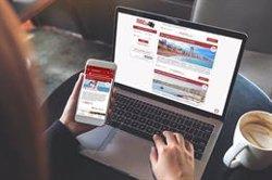 El Gobierno transpone directivas para que el IVA del comercio electrónico tribute en el país de destino