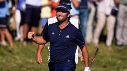 (Previa) Rahm busca otra cima en el Campeonato de la PGA