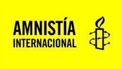 Defensores de los Derechos Humanos siguen presos en cárceles afectadas por Covid-19, según AI
