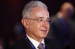 Un tribunal dicta arresto domiciliario contra Diego Cadena, exabogado del expresidente colombiano Álvaro Uribe