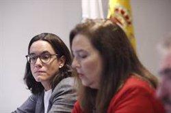 La AVT planteará un cambio legal para ampliar los supuestos de recurso ante la semilibertad de los presos de ETA