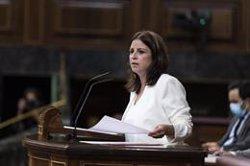 El PSOE aclara a Compromís que