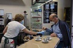 Galicia recomienda a los mayores de 75 años de la comarca de A Coruña no salir a la calle en horas de