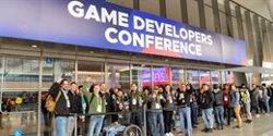 Game Developers Conference cambia su fecha para 2021 y se celebrará en julio en formato híbrido
