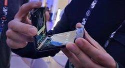 Motorola presentará al sucesor de su móvil plegable Razr el 9 de septiembre