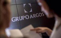 Grupo Argos gana un 78,8% menos hasta junio, tras entrar en 'números rojos' en el segundo trimestre