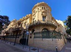 La SGAE presenta recurso contra la autorización de Cultura a la nueva entidad SEDA