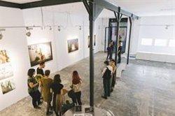 La Barcelona Gallery Weekend contará con 28 galerías y las obras de más de 60 artistas