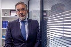 El teléfono '112 okupación' de Madrid dará una respuesta policial inmediata al ser