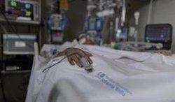Neumólogos piden unidades especializadas en el tratamiento de secuelas