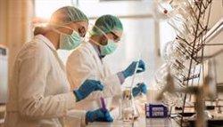 Un estudio evidencia que la pandemia ha afectado positivamente a la reputación del sector farmacéutico