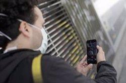 La portabilidad se desplomó un 76,3% en telefonía móvil y un 92,7% en fija en abril por el Estado de alarma