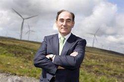 Iberdrola crece en renovables en Brasil con la adquisición de una cartera de proyectos eólicos de 400 MW