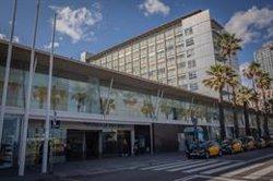 Metges de Catalunya mantiene la huelga de MIR tras reunirse con el ICS y patronales