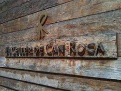 El Celler de Can Roca cierra temporalmente tras detectar positivos en un rastreo
