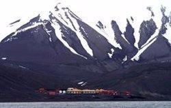 El Gobierno regula las normas y la composición del Comité Polar Español