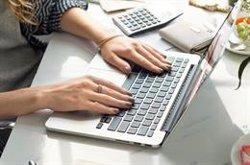 Un 42% de los usuarios ignora la velocidad de Internet que tiene contratada, según estudio de Adamo