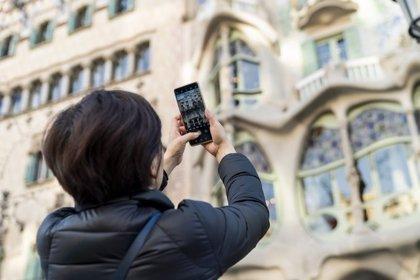 Las búsquedas de viajes domésticos se incrementan un 26%, según Skyscanner