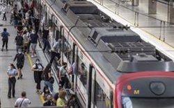 El Gobierno habilita a la Agencia Estatal de Seguridad Ferroviaria a prorrogar licencias durante emergencias