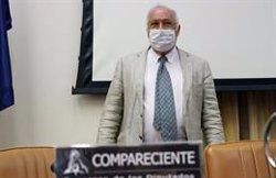 Pere Navarro se niega a