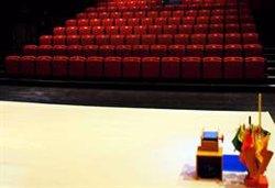 La Sala de Teatro Cuarta Pared, galardonada con el Premio Nacional de Teatro 2020