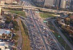 Ferrovial capta 557 millones de euros para refinanciar una autopista en Estados Unidos
