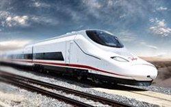 Talgo y Renfe acuerdan cubrir el mantenimiento de 15 trenes AVE por 400 millones de euros