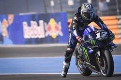 (Previa) Montmeló acoge una lucha a cuatro por el liderato de MotoGP