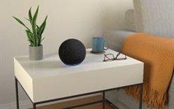 Amazon vuelve esféricos sus altavoces Echo y Echo dot y anuncia Luna, su servicio de streaming de videojuegos