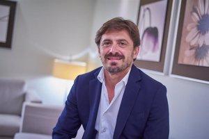 Hoteleros piden a Maroto reformular el Imserso, corredores sanitarios y ERTE específicos para el turismo