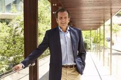 Iñaki Peralta, nuevo CEO de Sanitas y de Bupa Europe & LatinAmerica