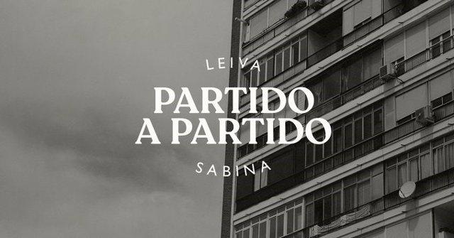 Partido a partido', la canción solidaria de Joaquín Sabina y Leiva sobre el  Atlético de Madrid