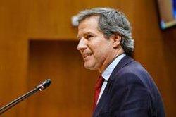 Ciudadanos Aragón pide respeto y lealtad para defender la Constitución y respaldar al jefe del Estado