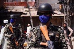 Muere un soldado paquistaní en un enfrentamiento con tropas indias en Cachemira