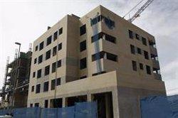 Los portales ven dificultades en el sector inmobiliario, pese al desconfinamiento