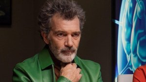 'Dolor y Gloria', galardonado en los Premios Ariel como 'Mejor Película Iberoamericana'