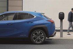 T&E pide que se prohíba la venta de coches de combustión interna en 2035