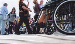 CERMI denuncia que España incumple los dictámenes de la ONU sobre violación de derechos de las personas con discapacidad
