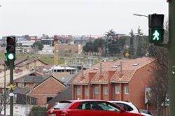 El Gobierno prorroga hasta noviembre el plazo para pedir los préstamos al alquiler de afectados por Covid