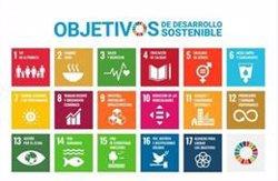 El Observatorio de Sostenibilidad desarrolla 'ODS Maps', una 'app' para ayudar a los ayuntamientos con los ODS de la ONU