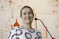 Madrid pide estudiar la reducción de IVA al sector turístico, PCR en Barajas y controles en Atocha y Chamartín