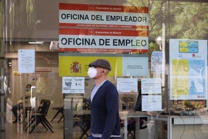 La Seguridad Social contratará
