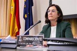 La CNMC analizará la fusión de Caixabank y Bankia atendiendo