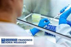 La Fundación Francisco Soria Melguizo destina 900.000 euros a ayudas a la investigación biomédica