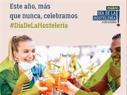 INTERACEITUNA muestra su apoyo al sector patrocinando la celebración del Día de la Hostelería