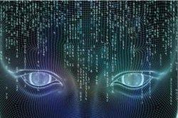 AI & Big Data Congress vincula la competitividad con la predicción de la inteligencia artificial
