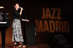 Flamenco, blues y otros estilos convergen en la nueva edición de JazzMadrid, que pondrá el foco en la escena nacional