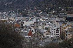 Andorra se convierte en el miembro 190 del Fondo Monetario Internacional (FMI)